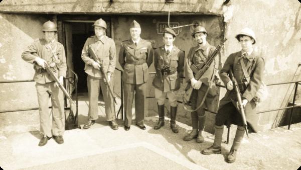 1940-166e-regiment-dinfanterie-de-forteresse