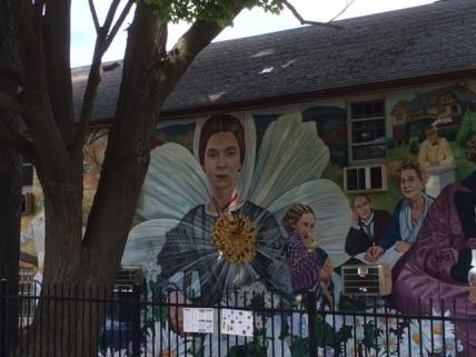 emilys-mural