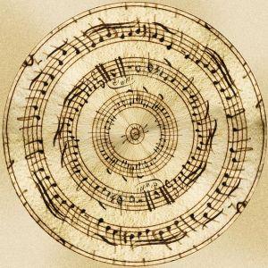 mandala-music