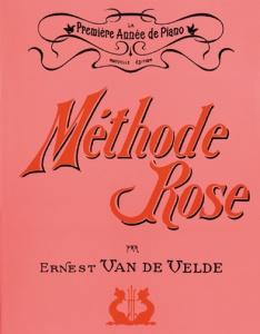 methode-rose