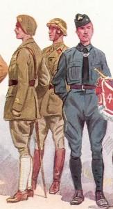 officier-dinfanterie-de-forteresse