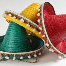 sombreros21