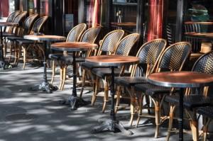 terrasse-café-300x199