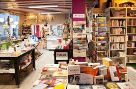 Quand les livres s'ouvrent, Lorient