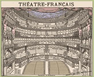 plan-du-theatres-de-la-comedie-franccca7aise[2]