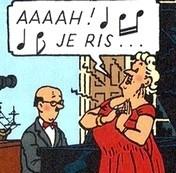 Castafiore-bijoux-ah-je-ris2