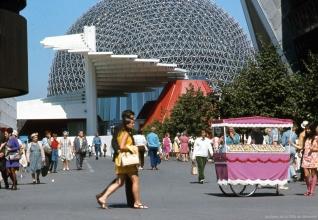 Expo 67