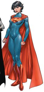 Superwoman_(Earth_11)_001