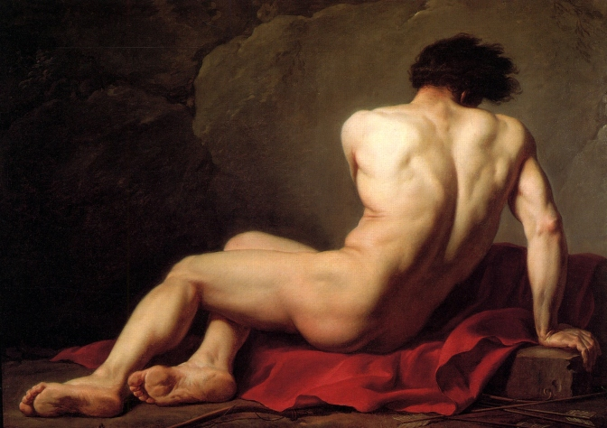Jacques-Louis_David_Patrocle