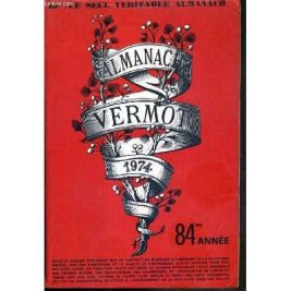 Alamanch Vermot