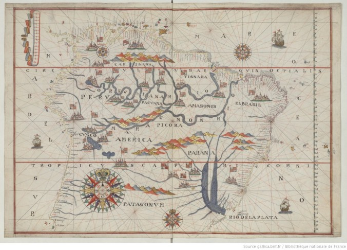 atlas_nautique_du_monde_composc3a9_...martines_joan_btv1b55006455k3